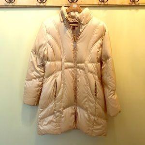 Bernardo Puffer Coat